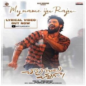 My name iju Raju naa songs download