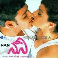 Naani naa songs download