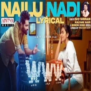 Nailu Nadi naa songs download
