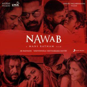 Nawab naa songs download