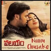 Ninnu Chusake naa songs download
