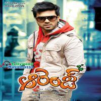 Orange naa songs download