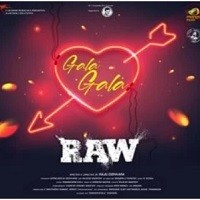 RAW Naa Songs Download