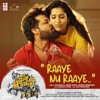 Raaye Nuv Raaye naa songs download