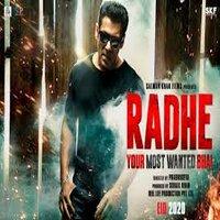 Radhe naa songs download
