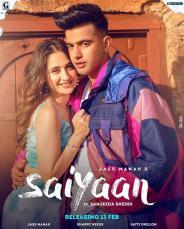 Saiyaan Song Download