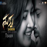 Shukra naa songs download