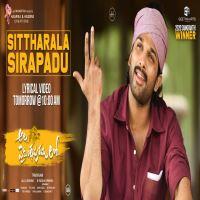 Sittharala Sirapadu naa songs download