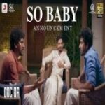 So Baby naa songs download
