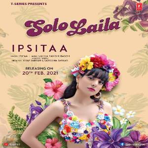 Solo Laila song download