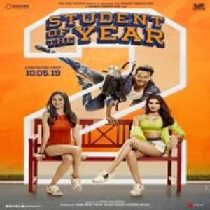 Student of the Year 2 naa songs download