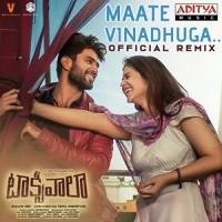 Taxiwaala naa songs download