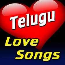 Telugu Love naa songs download