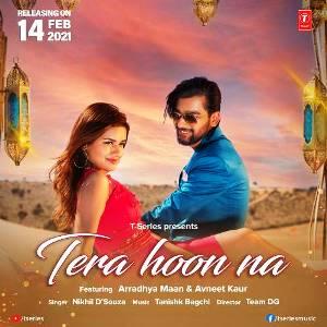 Tera Hoon Na song download