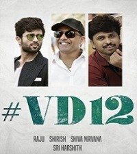 VD 12 naa songs