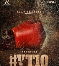 VT10 naa songs download