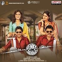 Venky Mama naa songs download