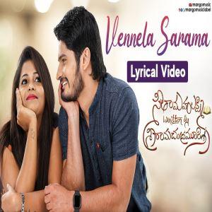 Vennela Sarama naa songs download