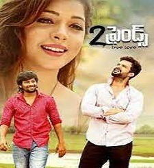 2 Friends naa songs download