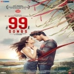 99 Songs Download