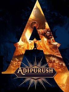 Adipurush Naa Songs Download