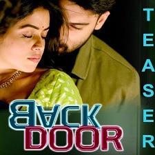 Back Door Songs Download