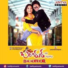 Baladur naa songs download