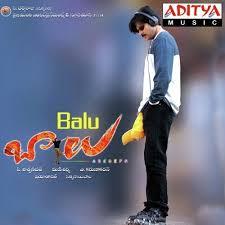 Balu mp3 download