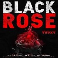 Black Rose naa songs download