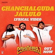 Chanchalguda Jail Lo Mp3 Download