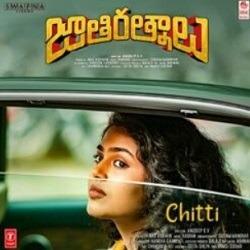 Chitti Nee Navvante Mp3 Download