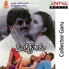 Collector Garu naa songs download