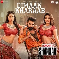 Dimaak Kharaab Mp3 Download