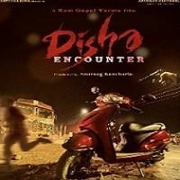 Disha Encounter naa songs download
