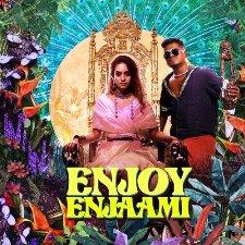 Enjoy Enjaami mp3 download