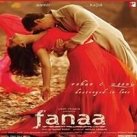 Fanaa Songs Download