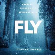 Fly song download