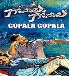Gopala Gopala naa songs downable