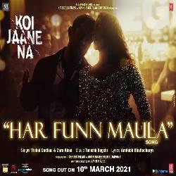 Har Funn Maula naa songs download