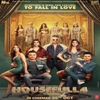 Housefull 4 Songs Download