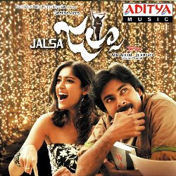 Jalsa naa songs download