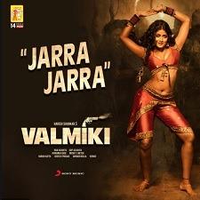 Jarra Jarra Song Download Naa Songs