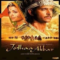 Jodhaa Akbar songs Download