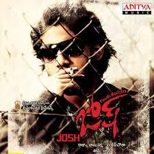 Josh naa songs download