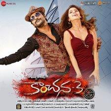 Kanchana 3 Naa Songs Download