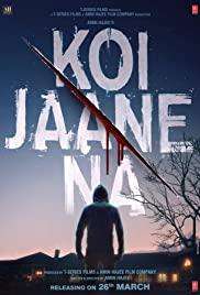 Koi Jaane Na Songs download
