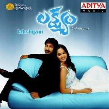 Lakshyam naa songs download