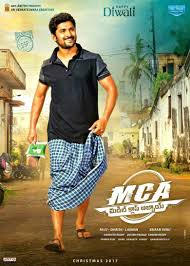MCA naa songs download