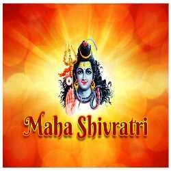 Maha Shivaratri naa songs download