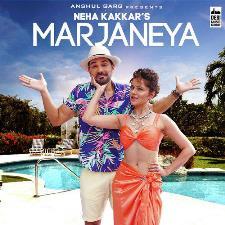 Marjaneya song download